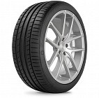 Continental ContiSportContact 5 275/45 R20 110V XL FR VOL